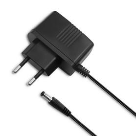 Qoltec Plug-in power supply 7.5W | 7.5V | 1A | 5.5*2.1